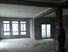 襄城襄阳上海公馆 6室2厅6卫 389㎡