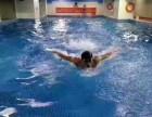 免费游泳你还在等什么