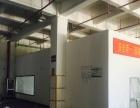 出租金华秋滨工业区一楼仓库 厂房2500平