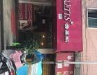 南街蒋衙路(凉粉街) 商业街卖场 21平米