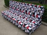 全新特价高档沙发床,现货批发