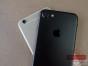 天津实体店苹果7plus分期付款每月还多少