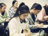 北京厚朴堂文化传媒有限公司专注于北京播音主持培训班多少钱服务