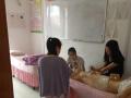 柳州贝康多年经验催奶师技术人员上门服务