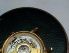 名表维修 手表维修