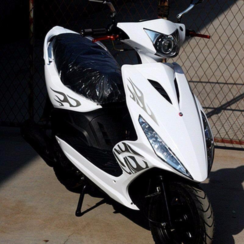 摩托车 跑车 踏板车 越野车 鬼火摩托车等分期付款 0首付