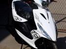 摩托车 跑车 踏板车 越野车 鬼火摩托车等分期付款 0首付1元