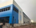 租售两江新区500-4000平米园区独栋厂房