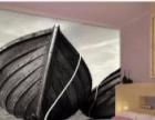 uv**平板打印机圆柱平板一体打印电视瓷砖背景墙uv**打印机