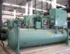 东莞二手设备回收,工厂设备回收,东莞整厂设备回收