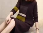 大量秋冬装毛衣,棉服羽绒服批发,便宜批发各种工厂尾货