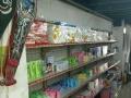 净月潭小区门口超市转让