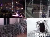 重庆传媒广告设计,活动策划