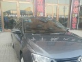 大众速腾2012款 速腾 1.6 自动 舒适版 私家车,嘎嘎板正