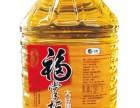 中粮餐饮油公司解读新国标大豆油新国标