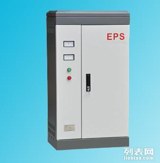山东EPS消防应急电源供应