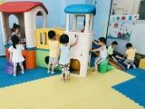 龙岗中心城0-3岁婴幼儿托管早教全日制托班特殊服务时间