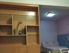 翠竹路彰泰鸣翠新都精装修 1室1厅1卫可拎包入住。
