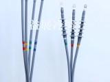 浙江益展冷缩式电缆附件NLS-10/3.2户内冷缩电缆附件