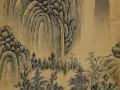 古代书画鉴定出手交易-成都观澜文化