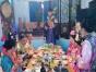 西安市微商年会 生日宴席 求婚派对别墅轰趴好去处
