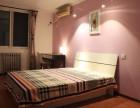 怡康街 西城路 正规卧室 中央空调 拎包入住 紧邻虹悦城怡康新寓