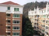 台州房产3室2厅-138万元
