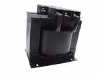 山东厂家供应优质JBK机床控制变压器