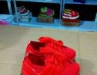 小果库存鞋业,批发品牌童鞋3元起,低价女鞋4元起。