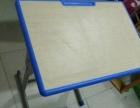 辅导班学生课桌椅