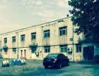 出租渝水区肉联厂的老厂房及场地