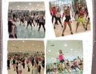 厦门健身房哪家环境好?葆姿舞蹈健身针对年后减脂塑形