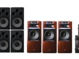 随州全新JBL音响直销 私人影音设备一站式配置厂家