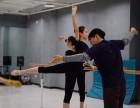 九龙坡高考艺考培培训+重庆快忻科技
