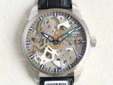 终于知道香港高仿劳力士手表满天星,看不出高仿的多少钱