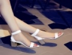 Swinburne女鞋 诚邀加盟