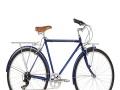 永久自行车 永久自行车诚邀加盟