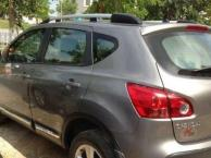 日产逍客 2011款 2.0 CVT 雷两驱XV-(恒泰二手汽车