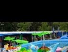 游乐设备水上玩具电动船