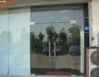 武汉东西湖拆装家具搬家具+修门修窗拆装各种门