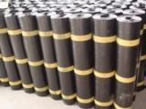 划算的SBS高分子防水卷材批发,江西SBS高分子复合防水卷材