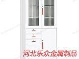 影响办公文件柜的价格因素有哪些