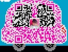 广州至国外宠物空运
