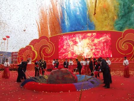 鹤壁庆典公司,鹤壁庆典策划,鹤壁庆典