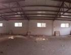 建设东路 电大南邻 厂房 620平米