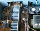 安桥A807甲类纯功放绝版发烧利器.成色暴新价可议。