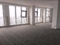 金台区大庆路55号裕隆大厦A座20层