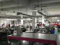 布吉南岭村服装厂房转让2300平米