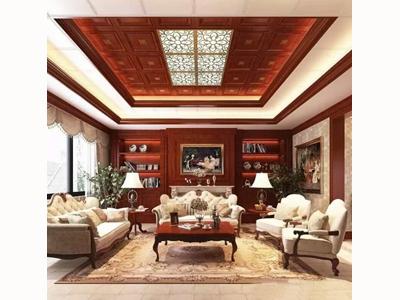 英杰建材优质的集成墙板新品上市——海西集成墙板