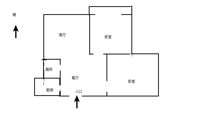 合作路西焦,28中省医院,盛世天骄,二室,南北通透,随时看房